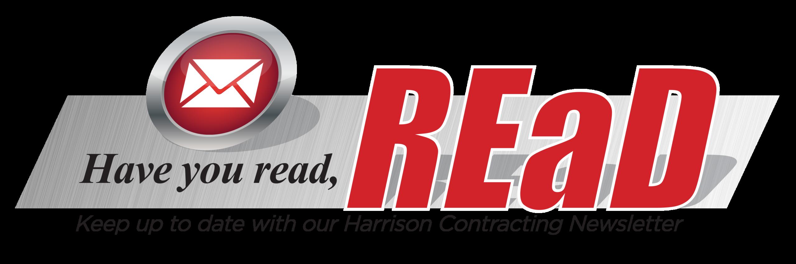 REad Header