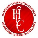 HarrisonLogo_Embossed-e1465320142941