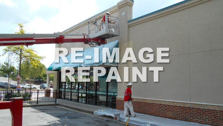 Re-ImageRepaint-750x424