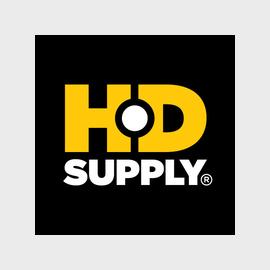 HDSupplyPartnerLogo