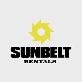 SunbeltRentalsPartnerLogo