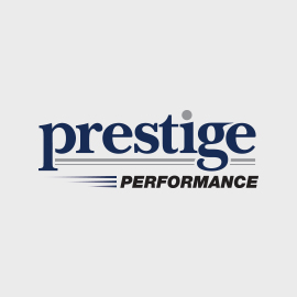 prestigeperformancelogo