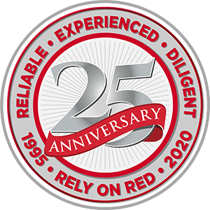 25thanniversarybadge