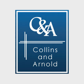 Collins & Arnold
