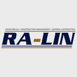 RA-LIN-LOGO-WITH-TAG1-300x112