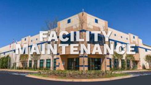 facility-maintenance