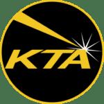 KTA-Circle-Logo-Transparent 270 x 270