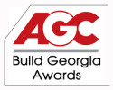 AGC Build Georgia Awards