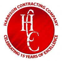 HarrisonLogo_Embossed