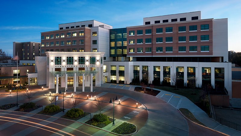 WELLSTAR CANCER CENTER